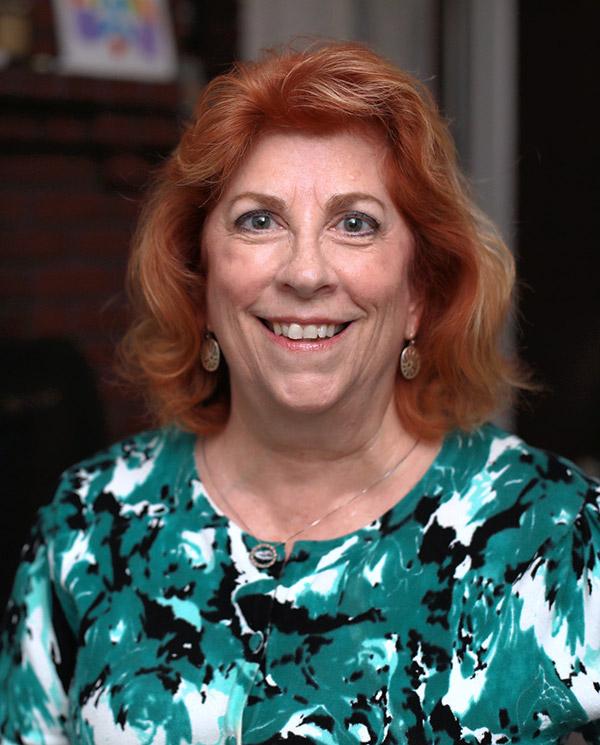 Phyllis Holliman