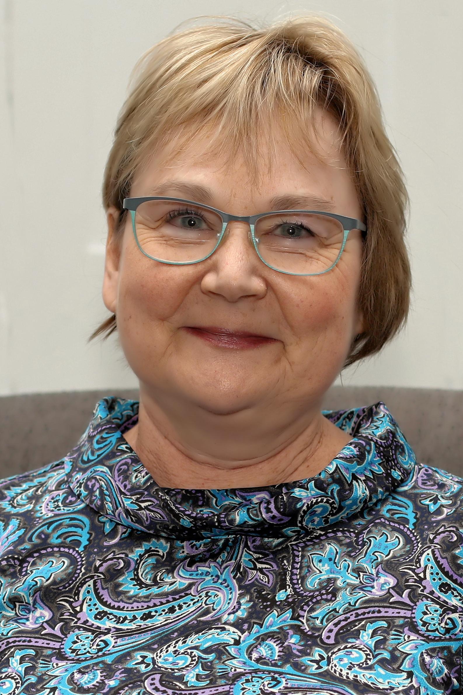 Karen Weitzner
